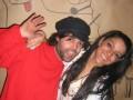 Carnavales 2009